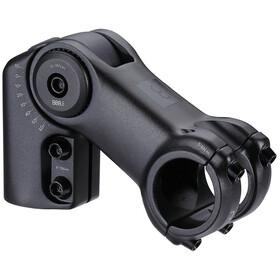 BBB HighFix BHS-35 Stem Ø31,8mm black